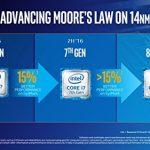 Memory PC Gaming PC Intel Desktop Base i7-9700K 8 x 3,6 GHz, 32 Go de RAM DDR4, 500 Go M.2 Samsung SSD 970 Evo + 4000 Go HDD, RTX 2080 Ti 11Go