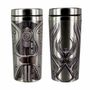 Paladone Assassin's Creed Travel Mug