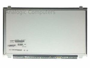 Écran LED analogique HD 30 broches pour ASUS GAMING GL552JX-XO265 15,6″