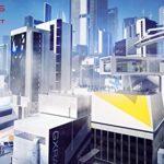 GIOCO PS4 MIRROR'S EDGE