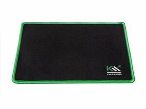 'Km-SP1Version matness plastique Gaming tapis de souris Gaming K: S [] 280x 200x 2mm pour Mobile & de jeu haut de Sense